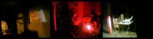 kntn noise fest 2011 - 2