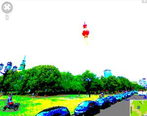 berlin_8bit